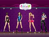 SabrinaVi.ru - магазин клубной одежды и игровых костюмов