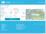 AviaSales.ru - поиск дешевых авиабилетов